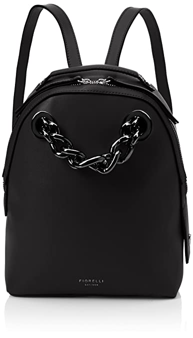 Fiorelli Women s Anouk Backpack Handbag