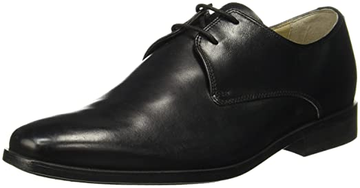 clarks wide fit mens shoes