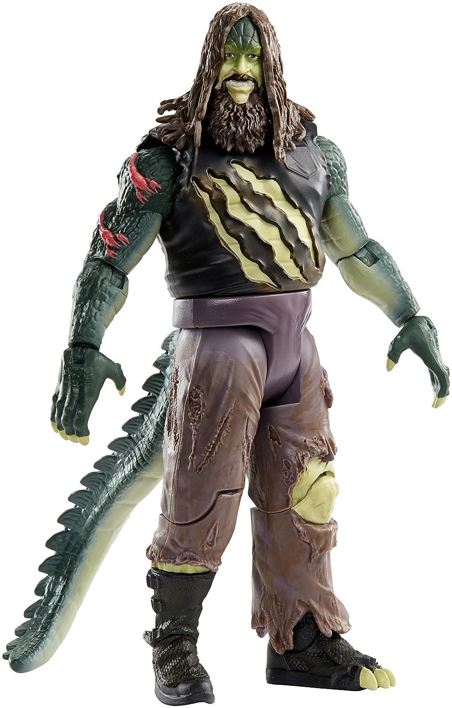 WWE Mutant Bray Wyatt Figure Mattel DXG66
