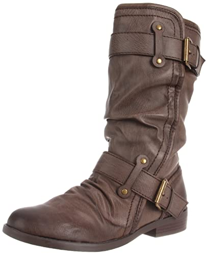 report hilaria boots