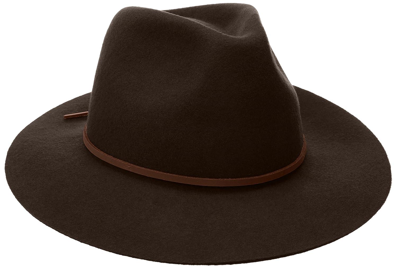 Brixton Hat Wesley