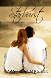 Starburst (The Star Kissed Series Book 3)