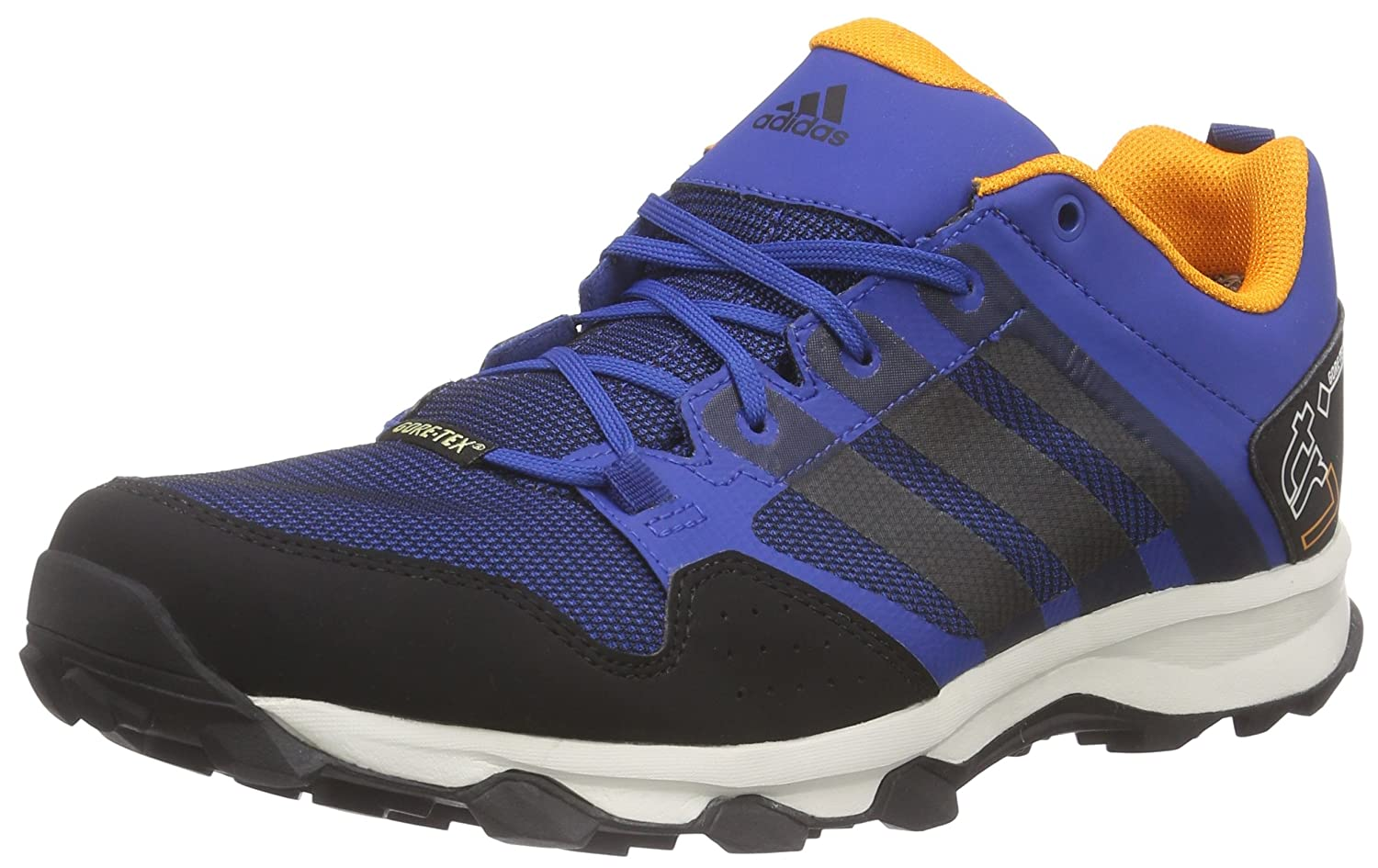 Adidas Kanadia 7 TR GTX Running Shoes - SS16
