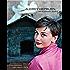 Amazon Com Audrey In Rome Ebook Luca Dotti Ludovica border=