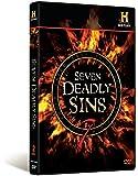 Seven Deadly Sins [DVD]