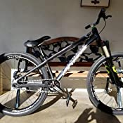 """KMC K710SL FIXED--BMX BICYCLE SILVER 1//2 X 1//8/"""" 100 LINK CHAIN /"""""""