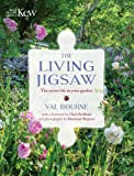 The Living Jigsaw: How to Cultivate a Healthy Garden Ecology