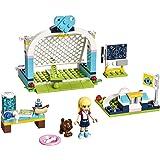 LEGO Friends Stephanie's Soccer Practice 41330 Building Kit (119 Piece)