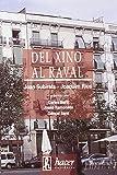 Del Xino al Raval : cultura i transformació social a la Barcelona central