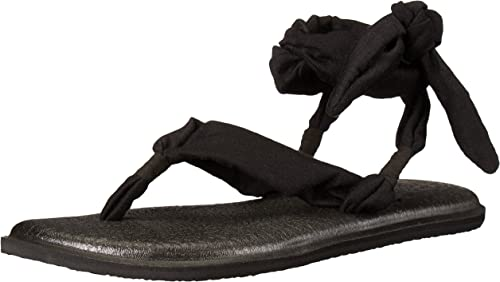 Amazon.com: Sandalias de gladiador para mujer, de la marca ...