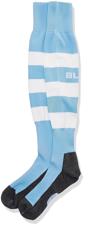 BLK 420330008 Chaussettes Mixte BLKA8|#BLK