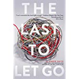 The Last to Let Go
