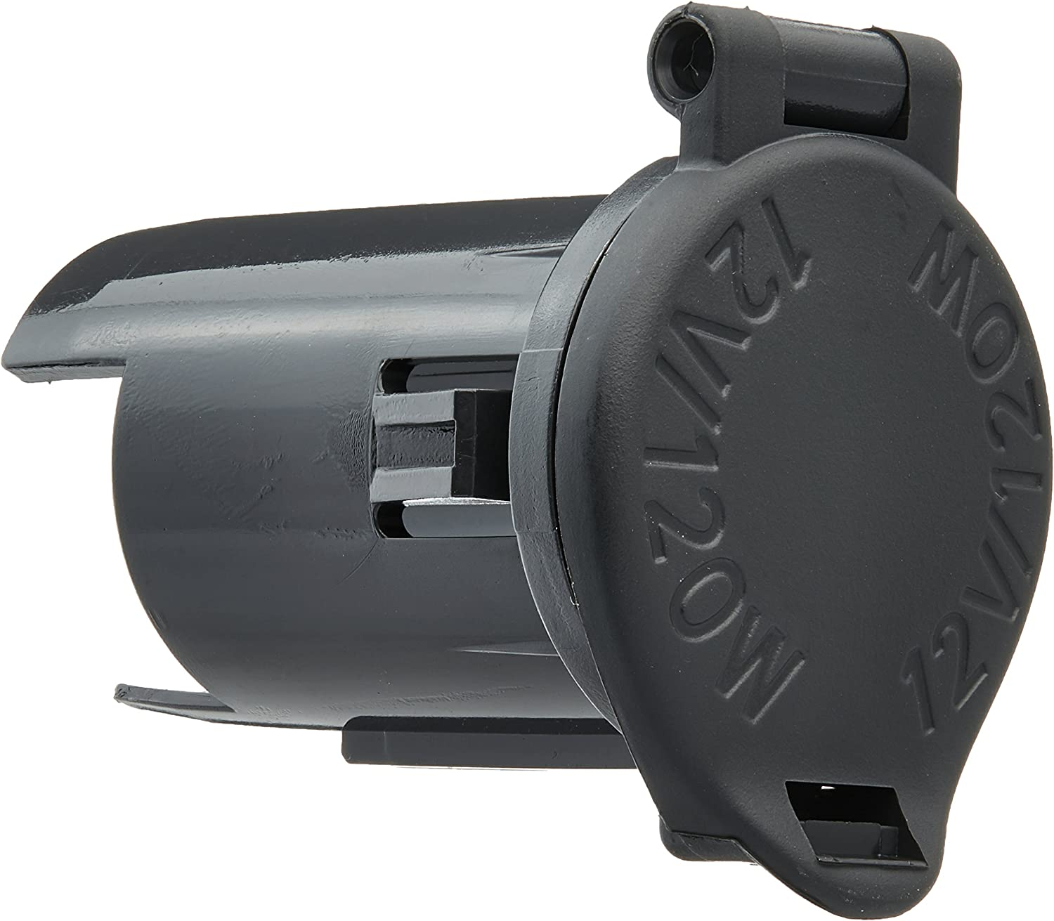 Lighting & Electrical Toyota 85535-60100-B1 Power Outlet Socket ...