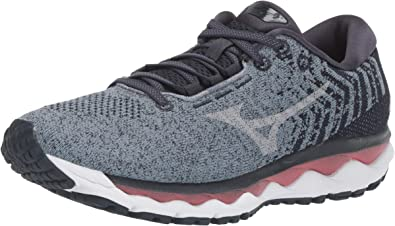 mizuno x10 womens running shoes online