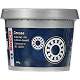 Bosch F002H23025 NLGI3 MP3 AP3 Wheel Bearing Grease (0.5 L)