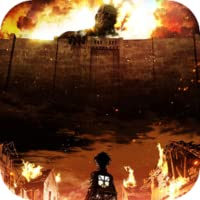 Attack on Titan Wallpapers Pack