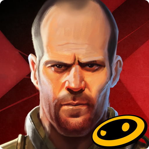 SNIPER X WITH JASON STATHAM (System Sniper)