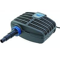 Oase AquaMax Eco Classic 5500 - Bomba de filtración