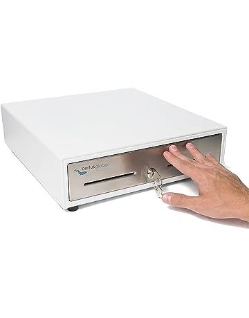 Cash Registers   Shop Amazon com