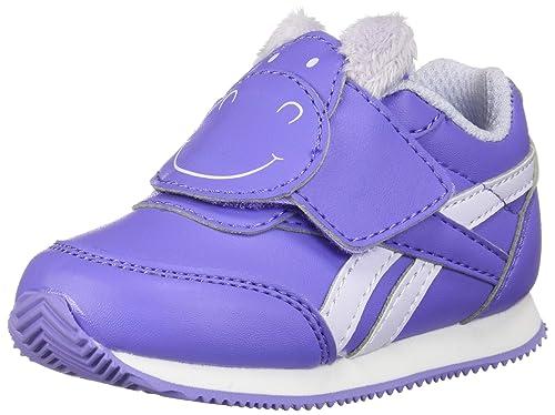Reebok Baby Boy s Royal Classic Jogger 2 KC Shoes  Amazon.ca  Shoes ... e404baa81