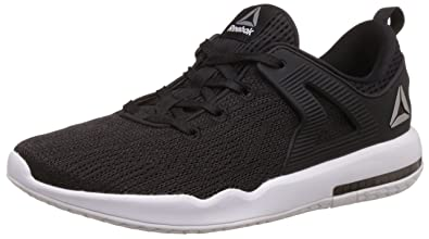 0c9d3c472b9 Reebok Men s Hexalite X Glide Running Shoes  Buy Online at Low ...