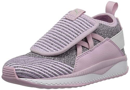 16b5f2cf5a2 Puma Tsugi Jun Kids Sneaker  Buy Online at Low Prices in India ...