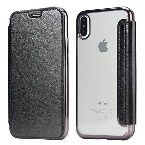 custodia iphone 7 uomo