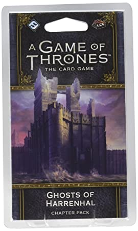 3 x Tyrion Lannister AGoT LCG 2.0 Game of Thrones Lions of Casterly Rock 2