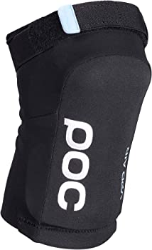 POC Joint VPD Mountain Bike Knee Pads