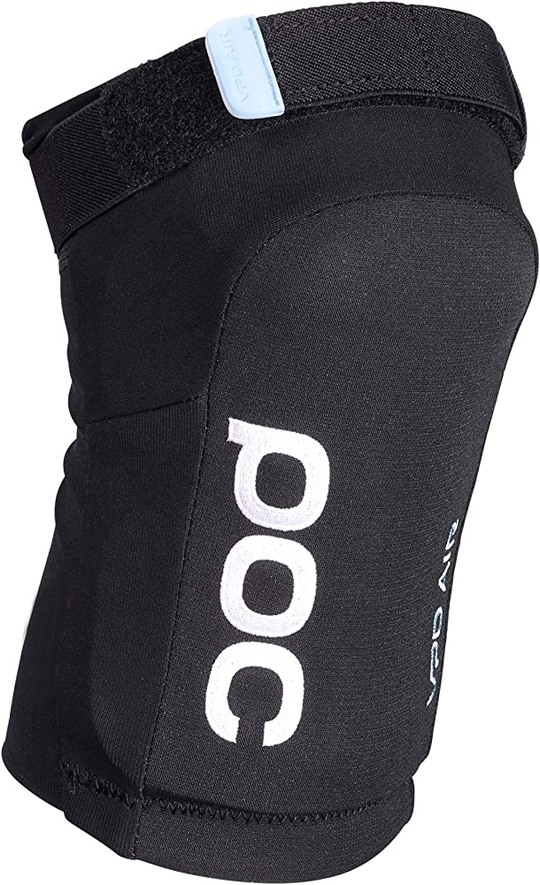 Unisex adulto POC Joint VPD Air Knee Protector de rodillera