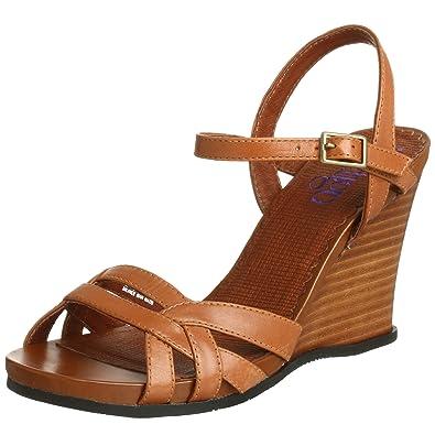 99f143b7675 CLARKS Indigo Women s Pep Sandal