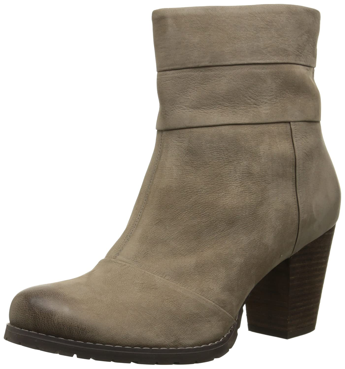 CLARKS Womens Mission Manor Boot