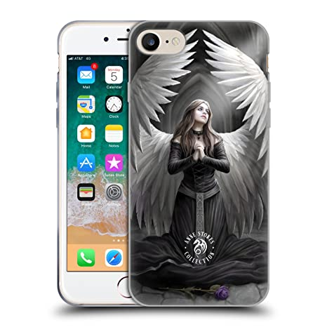 custodia iphone 6 angeli