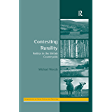道すり建築家Constructuring The Countryside: An Approach To Rural Development (Restructuring Rural Areas , No 1)