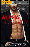 Alpha Foxtrot (Offensive Line)