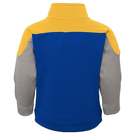 And Jog Set Conjunto Pants Sweater Ropa Nba Golden State Warriors TpxnqwBFIv a54f9e9fafb