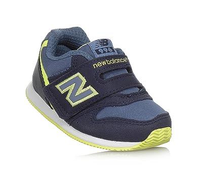 Sneakers New Balance - Fs996lvi Dunkelblau ip8JEp