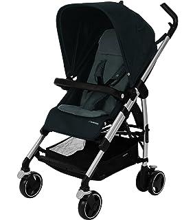 Maxi-Cosi Dana para cochecito (con asiento y derecho de nacimiento ...