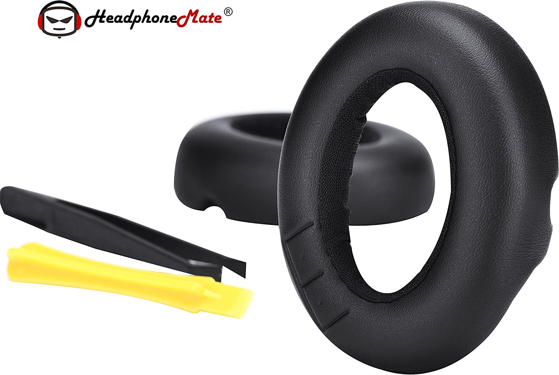 24 Pairs Ear Foam Pad Sponge Earpads Replacement HeadPhone Earbud Cover  OJ