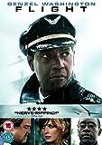 Flight [DVD]
