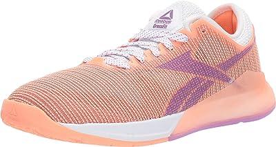 Reebok Women's Nano 9 Cross Trainer Shoes