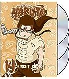 Naruto: Volume 14