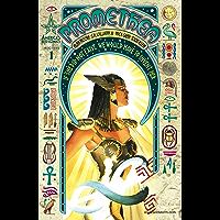 Promethea #1 (English Edition)