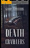 Death Crawlers
