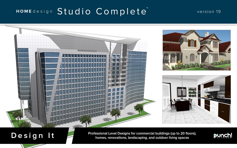 home design studio free download punch home design studio complete for mac v19 download