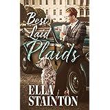 Best Laid Plaids: A Paranormal Historical Romance (Kilty Pleasures Book 1)