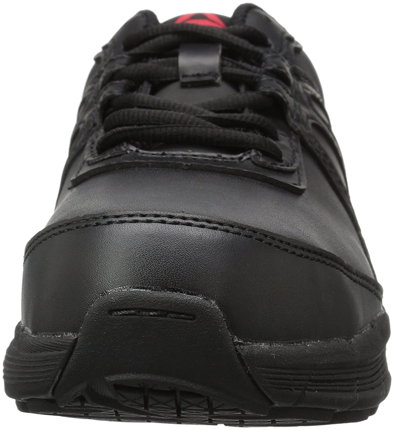 Reebok Work Mens Guide Work RB3501 Industrial and Construction Shoe