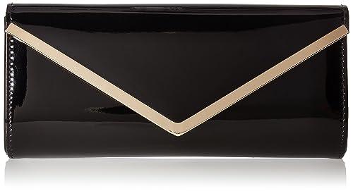 Aldo Bunkerhill Envelope Clutch