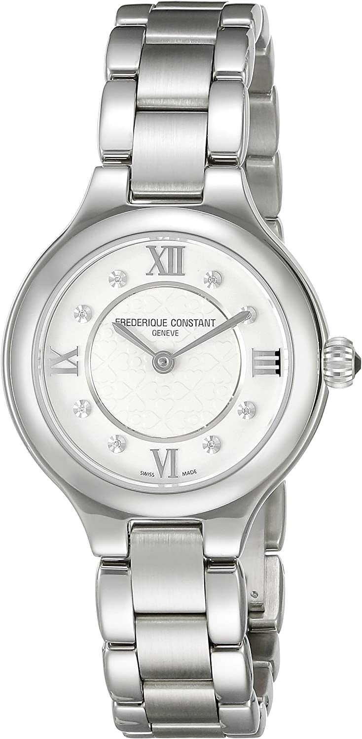 Reloj FREDERIQUE CONSTANT - Mujer FC-200WHD1ER36B