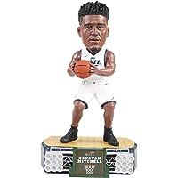 $44 » Donovan MItchell Utah Jazz Stadium Lights Special Edition Bobblehead NBA